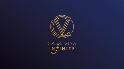 CASA VISA INFINITE 2