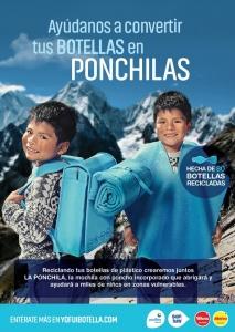 La Ponchila