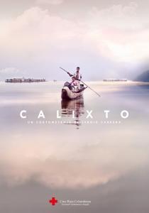 CALIXTO. El poder del cine usado para cambiar la vida de miles de víctimas de la guerra