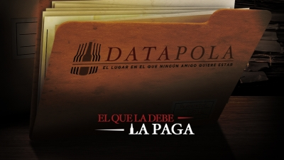 DataPola: la primera central de riesgo cervecera en el mundo