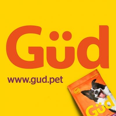 It s Güd