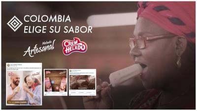 Artesanal: Colombia elige su sabor
