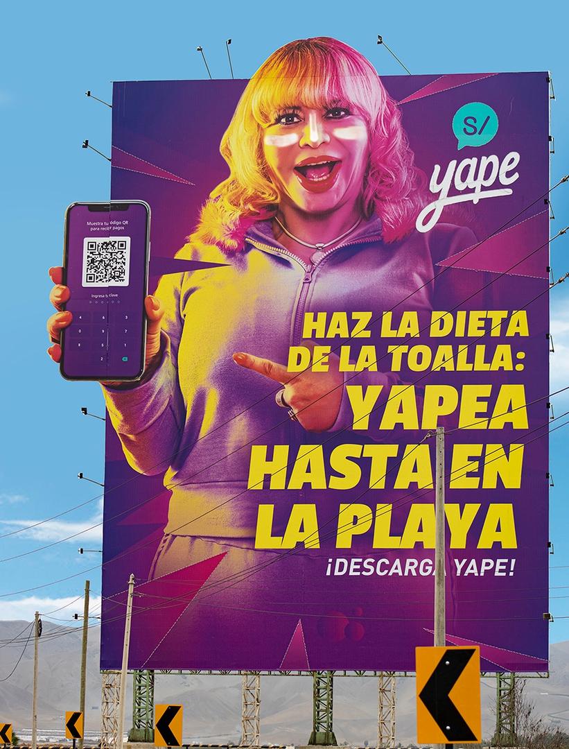 #Yousobloqueador